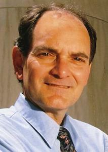 Charlie Sabatino