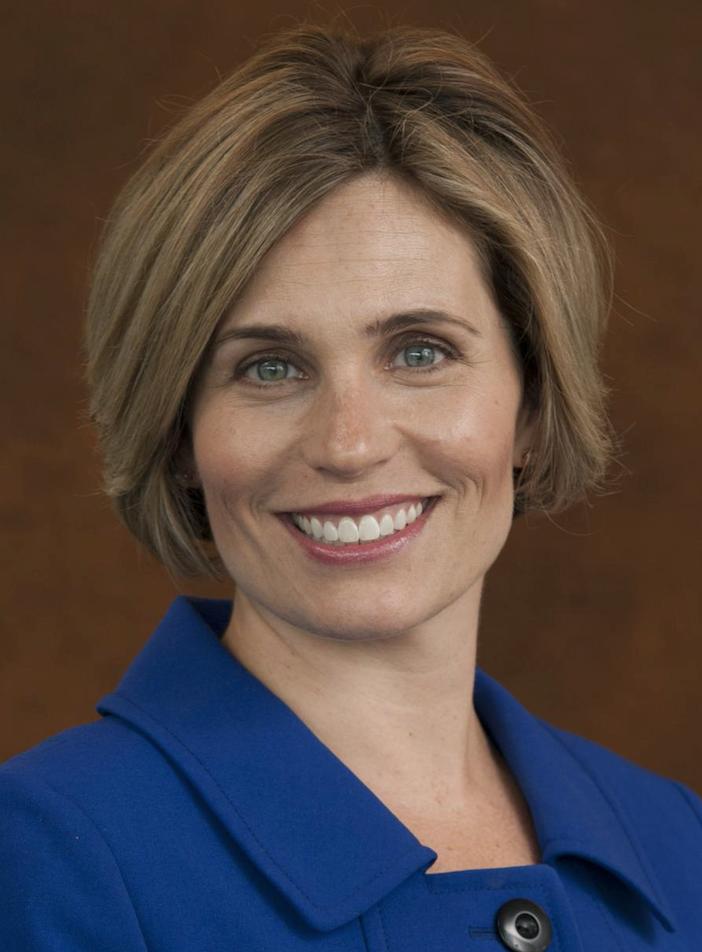 Nicole Fowler, PhD