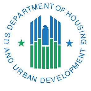 HUD encourages comments on previous participation process