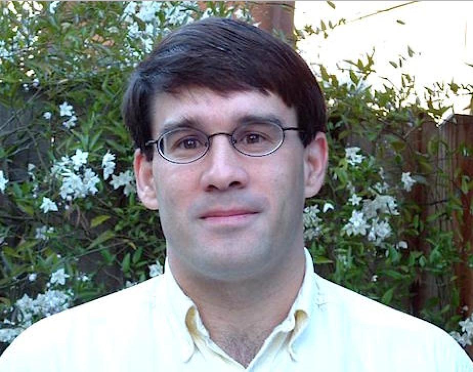 Joshua Miller, PhD
