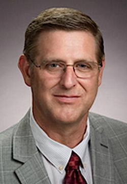 James Holbrook