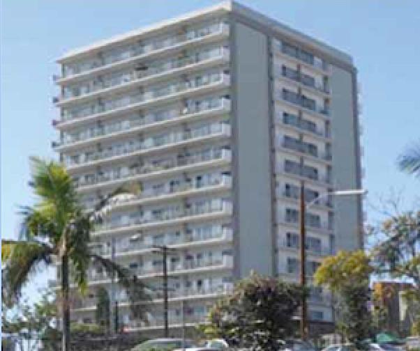 Berkadia closes $10 million loan for affordable seniors housing property