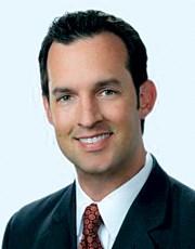 Scott Tittle