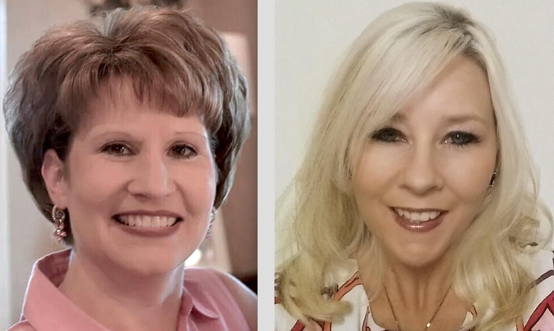 Avanti Senior Living announces two appointments