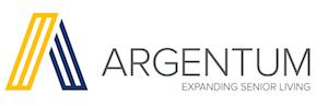 ALFA is now Argentum