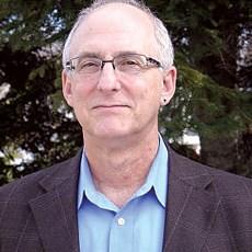 Lenard Kaye