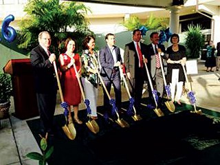 New memory care center scheduled for Florida