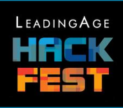 HackFest will precede LeadingAge annual meeting
