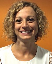 Miriella Miraglia, Ph.D.