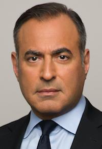 Welltower CEO joins Argentum board