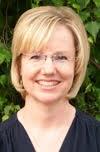 PHI speaker shares 9 essential job characteristics