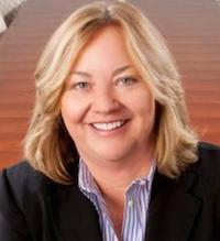Maureen Hewitt