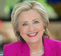 Groups back Clinton's proposed tax credit for LTSS