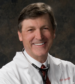Kevin O'Neil, M.D.