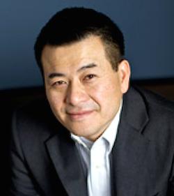 Kai Hsiao