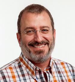 Dean Maddalena
