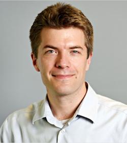Frank Rudzicz, Ph.D.