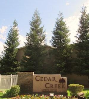 Lancaster Pollard completes $13.3M refinancing deal for Cedar Creek Senior Living