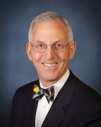 Steven Fuller, D.O., Ph.D.