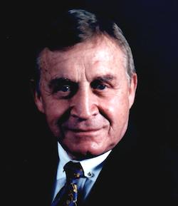 Stephen Nardi