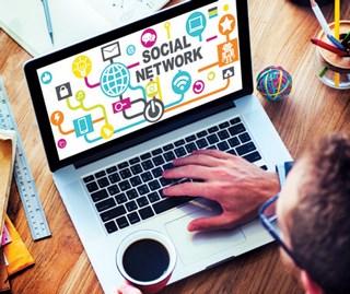 Websites, social media vital for senior living marketers: report