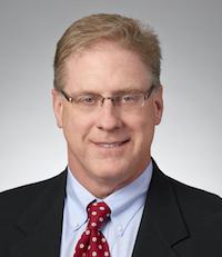 Craig Edinger