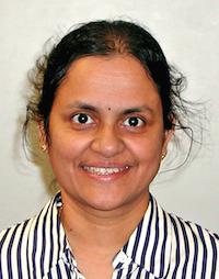 Sudra Seshadri, M.D.