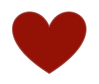 Senior living communities celebrate love