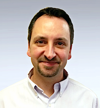 Goodman Group has new CFO