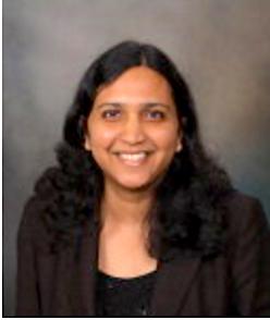 Prashanthi Vemuri, Ph.D.