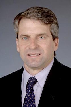 Daniel Weintraub, M.D.