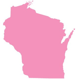 Dementia crisis response, caregiver respite focus of new Wisconsin laws