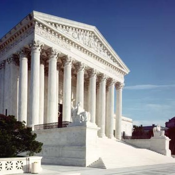Supreme Court arbitration ruling allows employers to prohibit class action lawsuits by workers