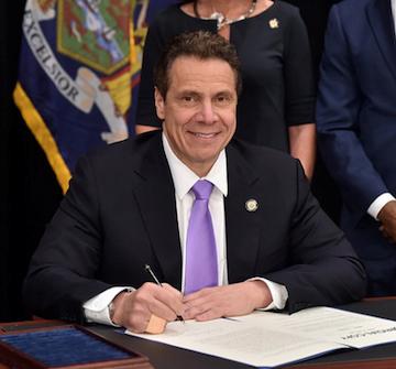 Job loss, closures predicted as NY moves to increase minimum wage