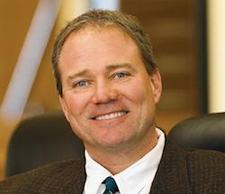 Randy Bremhorst