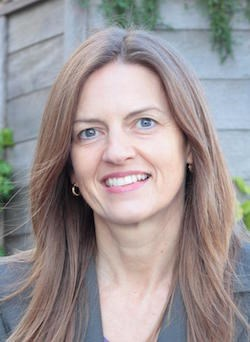 Camilla Zimmermann, M.D., Ph.D.