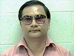 AL owner arrested for resident rape, sexual assault