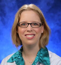 Jennifer Kraschnewski, M.D., M.P.H.