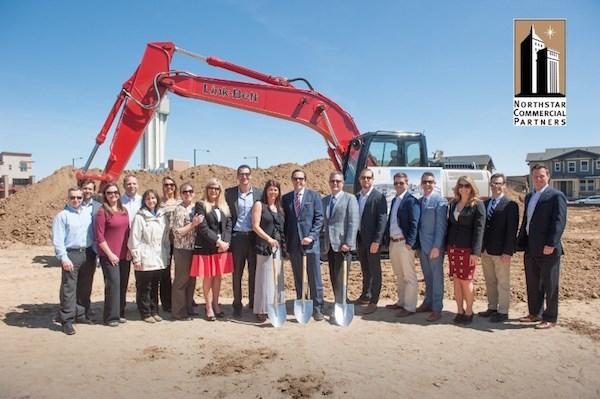 Northstar Commercial Partners enters senior living market