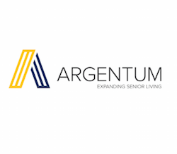 Argentum, HCP partner on symposium, research