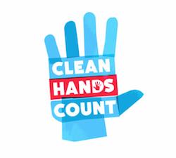 Hand hygiene important in senior living, efforts remind
