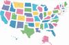Census Bureau data reveal growth areas in U.S.