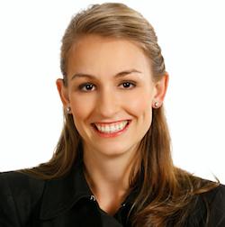 Elizabeth McKinley