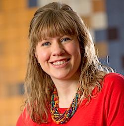 Emily Kantz