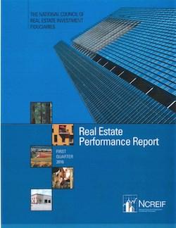 Seniors housing good investment: report