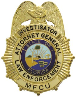 2 arrested in assisted living fraud case