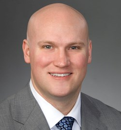 Brett Murphy