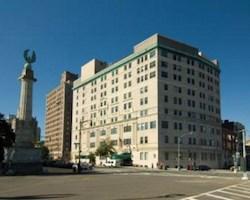 Prospect Park Residence (http://www.prospectparkresidence.com/)