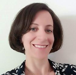 Lara Shook