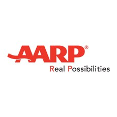 Facing criticism, AARP will drop affiliation with ALEC